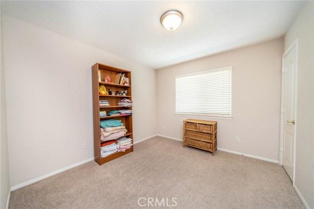 10788 Columbine Rd, Oak Hills, CA 92344 Photo 22