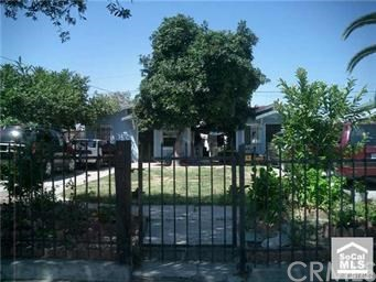 8903 Elm Street, Los Angeles, CA 90002