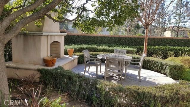 18 Garden Gate Ln, Irvine, CA 92620 Photo 17