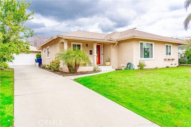1122 E 26th Street, San Bernardino, CA 92404