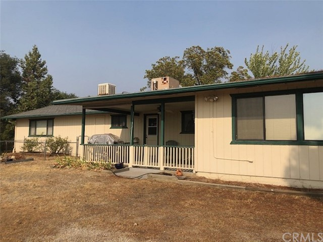 31973 Mountain Ln, North Fork, CA 93643 Photo 28