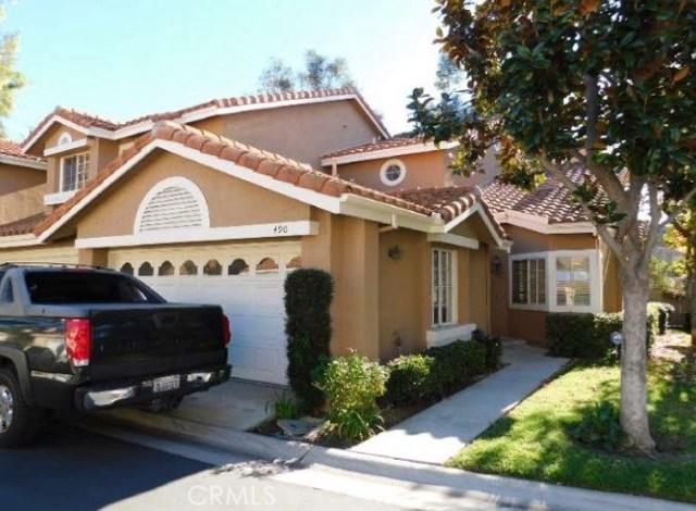 490 Novara Way, Oak Park, CA 91377