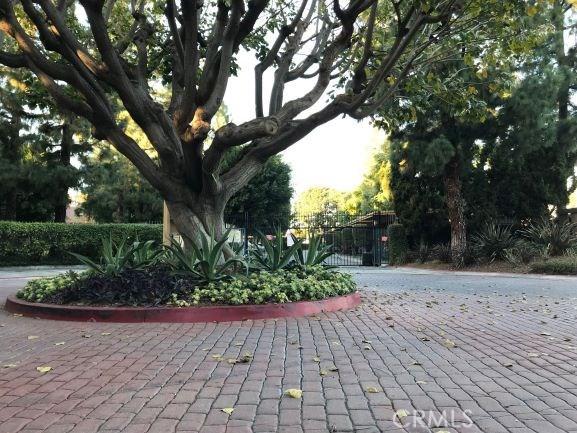 16211 Downey Avenue 122, Paramount, CA 90723