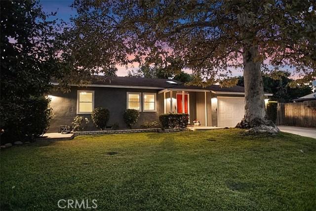 637 N Pass Avenue, Burbank, CA 91505