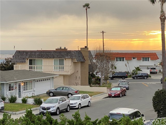 Image 2 for 236 Avenida Aragon, San Clemente, CA 92672