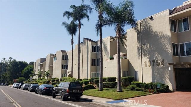 13754 Mango Drive 121, Del Mar, CA 92014