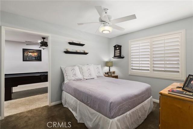 14. 5 Daybreak Ln Lane Rancho Santa Margarita, CA 92688