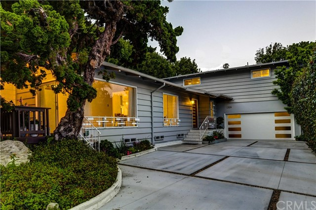 2324 W 37th Street, San Pedro, CA 90732