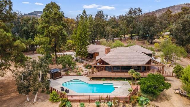 36. 6983 Via Del Charro Rancho Santa Fe, CA 92067