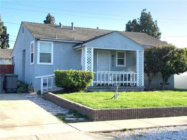 2738 E 221st St, Carson, CA 90810 Photo