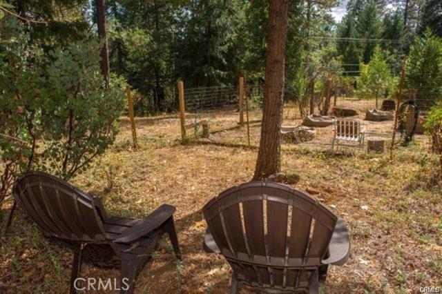 4891 Schott Rd, Forest Ranch, CA 95942 Photo 33