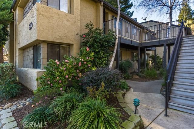 1420 Sherman Avenue 29, Chico, CA 95926
