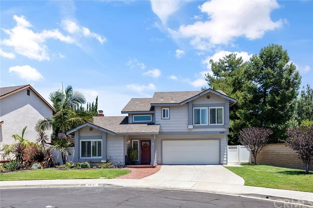 26181 Roscommon Ct, Lake Forest, CA 92630 Photo