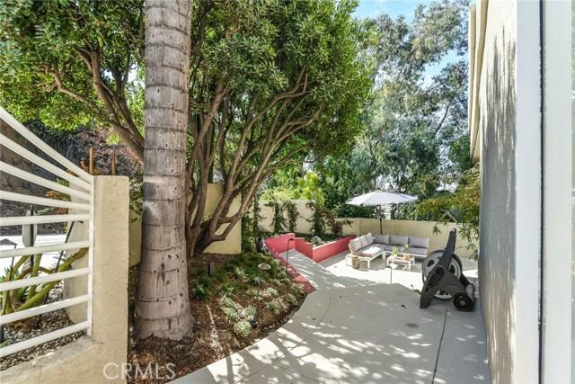 1388 Glen Oaks Bl, Pasadena, CA 91105 Photo 28