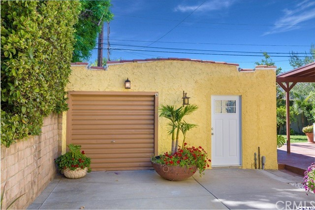 1116 Ethel Street A, Glendale, CA 91207