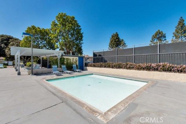 2 Redhawk, Irvine, CA 92604 Photo 21