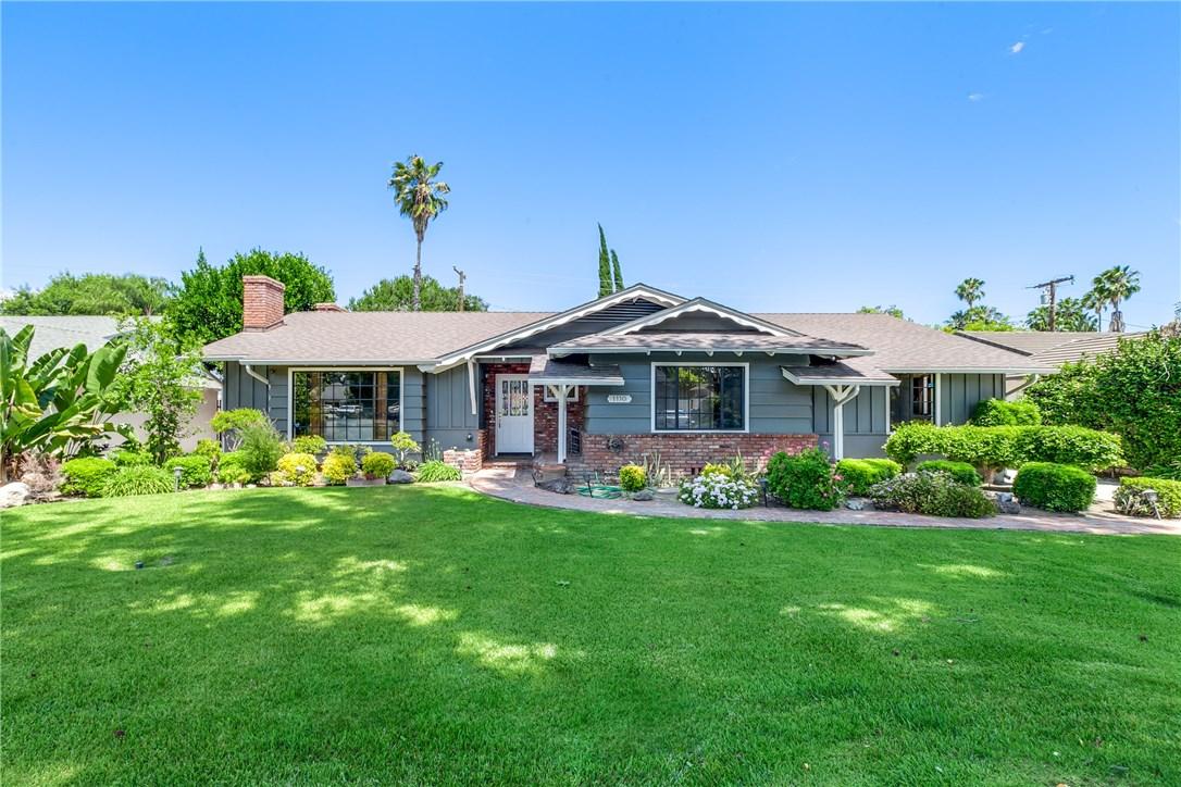 1110 Encino Ave, Arcadia, CA 91006