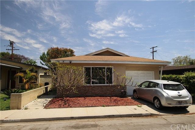 2716 De Forest Avenue, Long Beach, CA 90806