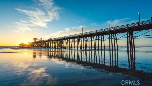 3660 Vista Campana 7, Oceanside, CA 92057