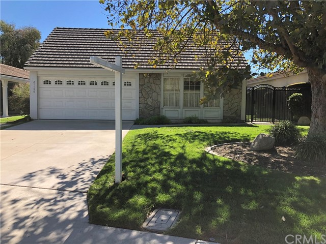 21106 Trailside Drive, Yorba Linda, CA 92887