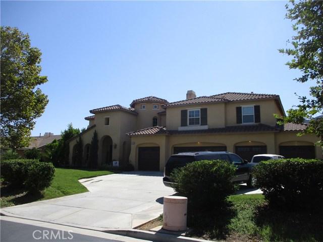 960 Randall Ranch Rd, Corona, CA, 92881