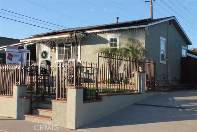 5179 W 136th Street, Hawthorne, CA 90250