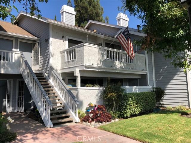 839 W Fletcher Avenue 101, Orange, CA 92865
