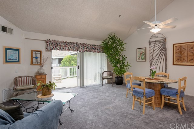10371 Garden Grove Boulevard 20, Garden Grove, CA 92843
