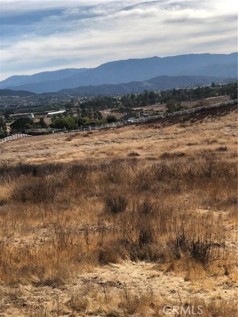 36494 Summitville St, Temecula, CA 92592 Photo 16
