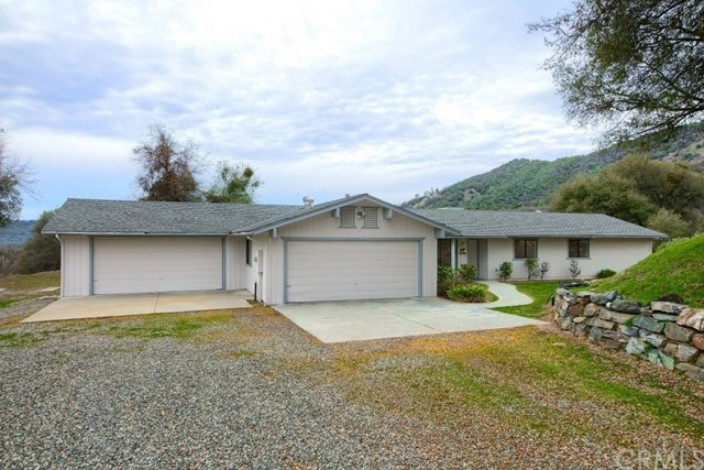 44984 Dapple Grey Lane, Ahwahnee, CA 93601