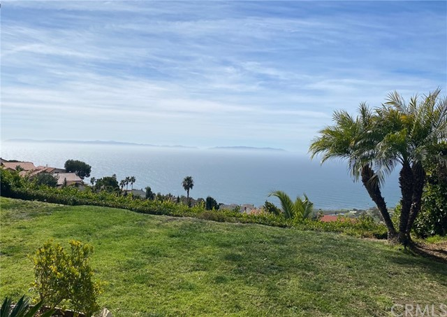 3512 Hightide Drive, Rancho Palos Verdes, California 90275, 5 Bedrooms Bedrooms, ,4 BathroomsBathrooms,For Rent,Hightide,PV21033355