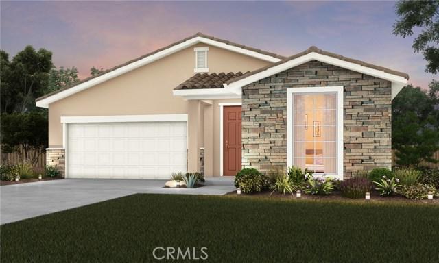 4412 Andrea Drive, Merced, CA 95348