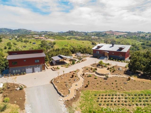 22915 Carancho, Temecula, CA 92590