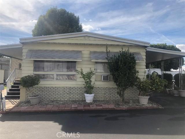 1201 W Valencia Drive 111, Fullerton, CA 92833
