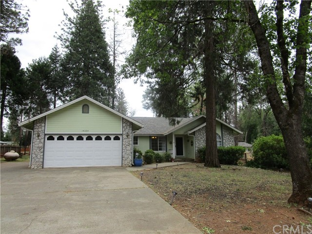 14084 Drexel Drive, Magalia, CA 95954