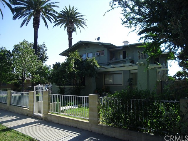 430 S Birch Street, Santa Ana, CA 92701