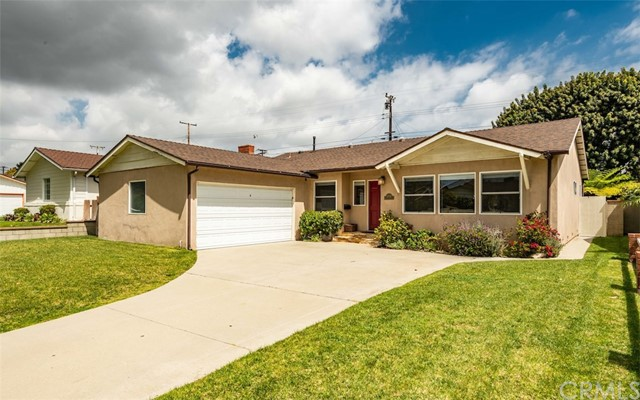 20544 Avis Avenue, Torrance, CA 90503