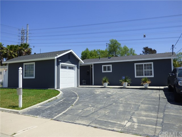 170 Rivera Court, Chula Vista, CA 91911