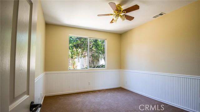 19. 12758 Amberhill Avenue Eastvale, CA 92880