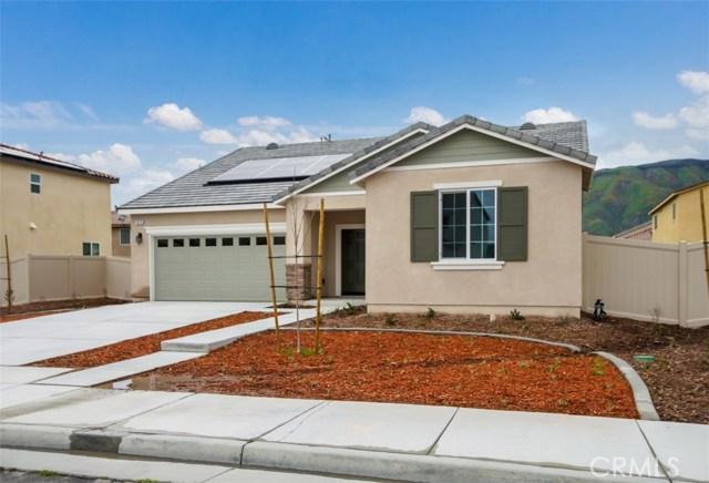 1615 Hereford Way, San Jacinto, CA 92582