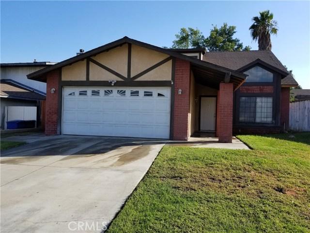 2349 W Atchison Street, San Bernardino, CA 92410
