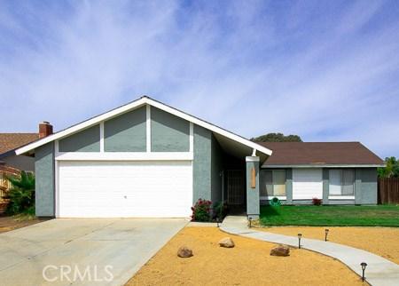 29825 Evans Road, Menifee, CA 92586