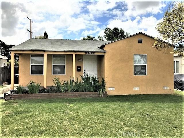 3208 W 153rd Street, Gardena, CA 90249