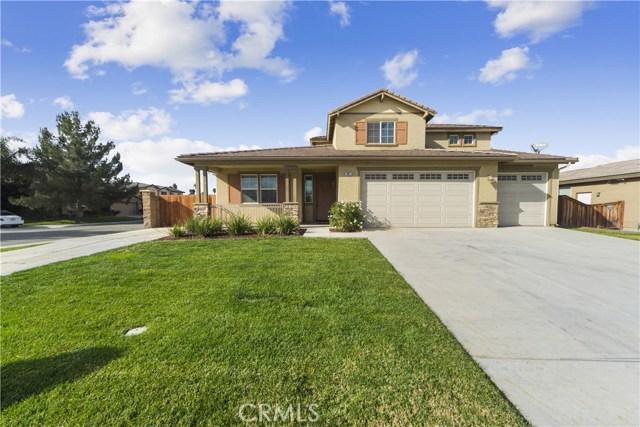 662 White Oak Street, San Jacinto, CA 92582