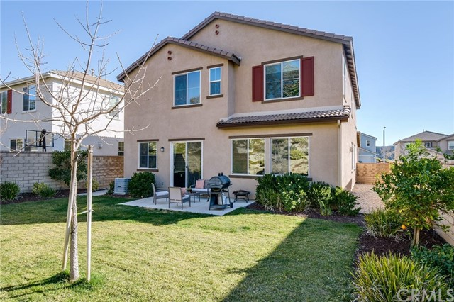 22617 Dragonfly Ct, Acton, CA 91350 Photo 53