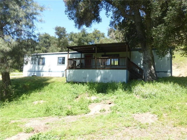 4820 Calf Canyon W, Creston, CA 93432