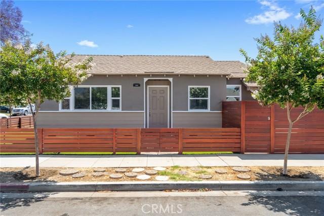 6390 Rose Av, Long Beach, CA 90805 Photo