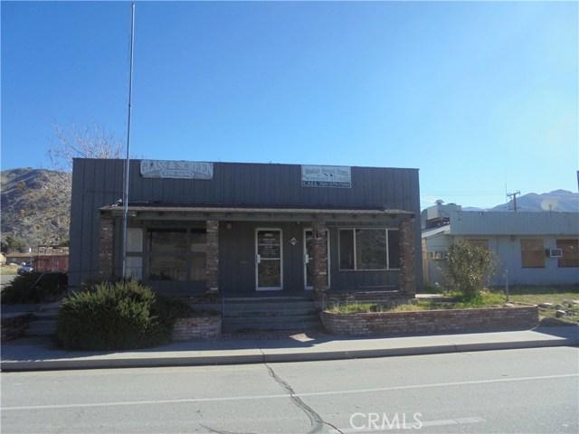 5334 Lake Isabella Blvd. Boulevard, Lake Isabella, CA 93240