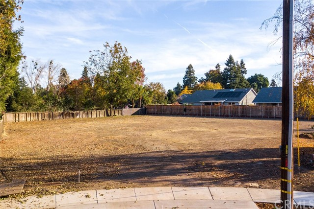 0 Four Acre Court, Chico, CA 95926