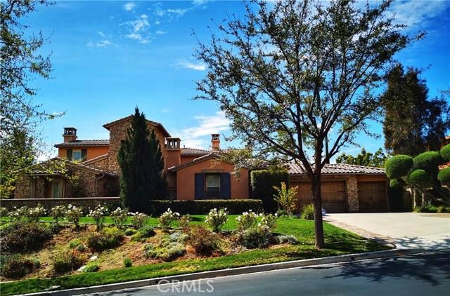 3163 Venezia, Chino Hills, CA 91709